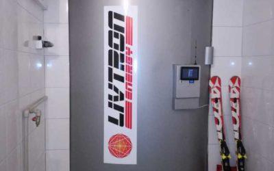 Najlepszy czas na inwestycję i zmiany domowego systemu ogrzewania – Akumulator Ciepła